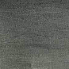 Acero Corten Textura 3d Max