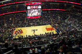 Is The 400 Section Standing Room Only At The Verizon Center ... Monster Jam Verizon Center Jan 2014 Youtube 2015 Trucks Kicker 1025 January Washington Dc Capitol Momma Intros North Little Rock April Sunday 7 2019 100 Pm Eventa Trucks Find A Home In Belmont Local News Laniadailysuncom Jam Ami Tickets Brand Deals Paramore Headline Tuesday Tickets On Sale Zombie Driven By Ami Houde Triple Threat Ser Flickr