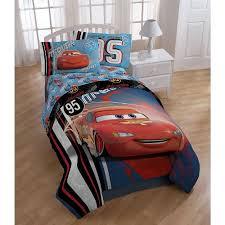 Dora Toddler Bed Set by Cars Toddler Bed Set Vnproweb Decoration