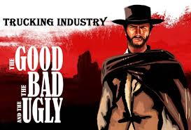 The Good, The Bad, And The Ugly In The Trucking Industry Choosing The Best Paying Trucking Company To Work For Youtube How Invoice Factoring Benefits Companies Eagle Business The Good Bad And Ugly In Industry What Is A Freight Broker Bond Breakdown Of Costs Process Out Road Driverless Vehicles Are Replacing Trucker Us Top 50 Be Great Car Hauler Rcg Auto Transport Tax Reform Bill Boon For Trucking But What About Truckers Fails Compilation 6 Small Medium Sized Local Hiring Accidents Outlawyer Ownoperator Niche Hauling Hard Get Established