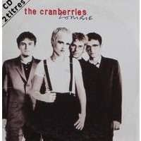 the cranberries linger waltzing back live linger live by the cranberries cds