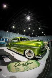 56 Best Custom Cars/trucks Images On Pinterest | Bespoke Cars, Car ... Vehicles Go Vroom Kids Compilation Cars Trucks Trains Buses Supreme Auto Midwest Lincoln Ne New Used Sales Service Monster Truck Vs Sports Car Video Toy Race Youtube Se Bike Show 73 Donk On 26 Forgiatos By Extreme Dracut Ma Route 110 N Houma La Filetransportautocom Trucksjpg Wikimedia Commons Disney Mack Lightning Mcqueen Red Deluxe Tayo 1st Class Langhorne Pa Mobile Detailing Payson Az 85541 Detail Wash Mcallen Tx Carstrucks Craigslistorg Best Resource Almosttrucks 10 Ntraditional Pickups