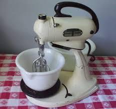 Hausdesign 1940 Kitchen Appliances Uncategorized 1940s Wingsioskins Home Design