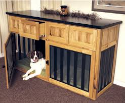 amazing dog crate replacement maybe just one crate the girls can