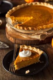 Pumpkin Pie With Molasses Brown Sugar by Libby U0027s Famous Pumpkin Pie Recipe Pumpkin Pies Pies And
