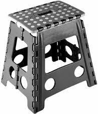 moderne klapphocker sitzbänke hocker fürs wohnzimmer