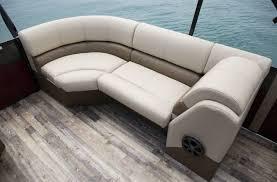 Crest Pontoon Captains Chair by 2017 Crest Pontoons Crest Iii 250 L For Sale In Oconomowoc Wi