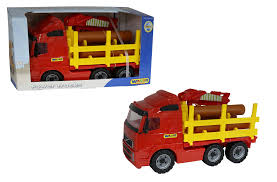 Other Toys - Wader Timber Toy Truck For Sale In Outside South Africa ... These Walmart Toy Trucks For Kids Ancsumption Scarce Speed Wagon Structo Toy Truck Restored Pressed Steel Amazoncom Bruder Toys Man Side Loading Garbage Orange John Deere 21 Big Scoop Dump Games Tin Classic Trucks Happy Go Ducky Two Isolated On A White Background Stock Photo Picture Flatbed With Race Car Green Fire 13 Top Little Tikes Hess Hagerty Articles Lot Of Cars Dollar Tree Inc