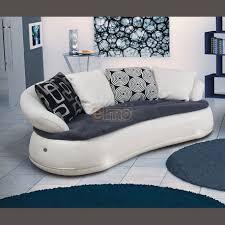 canapé design collection de canapé design moderne design cuir et microfibres elmo