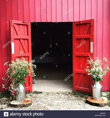 Red Barn Doors Stock Photos & Red Barn Doors Stock Images - Alamy Red Barn Kitchen Home Louisville Kentucky Menu Prices Whatever Happened To Tag For Kitchen Pottery Decor Elegant Open Monday In Lyndon Food Ding Magazine Tedx Uofl Session 3 Growth Through Creation White Blue Stock Photos Iconic Demolished At Everett Park News Thedailytimescom Will July On New La Grange Road Lafayette Co Family Photographer Shannon Farm Be