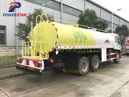 New Designed 20000L Angola 6x4 10wheelswater Delivery Truck Isuzu ... Pin By Scott Foster On Fire Tanker Pinterest Trucks Water Tanks And Treatment Truck Mount Accsories Mounts Tank Tops Promax Transport Plastics New Designed 200l Angola 6x4 10wheelswater Delivery Isuzu Tanks The Clawson Chronicles Randco Systems 225 Gallon Single Axle Trailer Youtube 4000 Ledwell Rent Call 602 2288753 Video 2000 As Californians Save Districts Lose Money Drought Watch