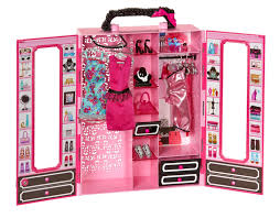 Barbie Makeup Closet - Mugeek Vidalondon 134 Best Barbie Fniture Images On Pinterest Fniture How To Make A Dollhouse Closet For Your Articles With Navy Blue Blackout Curtains Uk Tag Drapes Amazoncom Collector The Look Collection Wardrobe Size Dollhouse Play Set Bed Room And Barbie Armoire Desk Set Fisher Price Cash Register Gabriella Online Store Fairystar Girls Pink Cute Plastic Doll Assortmet Of Clothes Armoire Ebth Diy Closet Aminitasatoricom Decor Bedroom Playset Multi Fhionistas Ultimate 3000 Hamleys 1960s Susy Goose Dolls