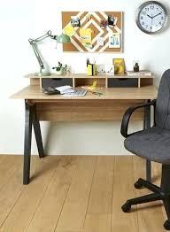 leclerc bureau chaise de bureau leclerc 6900eur bureau 2 tiroirs chaise de bureau