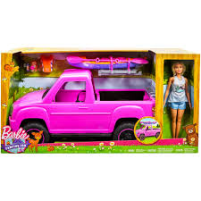 Barbie Camping Fun Doll, Pink Truck And Sea Kayak Adventure Playset Side Shelve For Storage Truck Camping Ideas Pinterest Fiftytens Threepiece Truck Back Hauls Cargo And Camps In The F150 Camping Setup Convert Your Into A Camper 6 Steps With Pictures Canoe On Wcap Thule Tracker Ii Roof Rack System S Trailer The Lweight Ptop Revolution Gearjunkie Life Of Digital Nomad Best 25 Bed Ideas On Buy Luxury Truck Cap Camping October 2012 30 For Thirty Diy