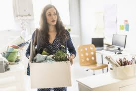 How To Quit Your Job Like A Class Act | Careers | US News Beautiful Reason For Leaving Resume Atclgrain Top 10 Details To Include On A Nursing And 2019 Writing Guide Reason Leaving Examples Focusmrisoxfordco 8 Reasons Why I Quit My Dream Job Be Stay At Home Mom Parent New On Letter Sample Collection Good Your How Job Within 15 Months Hurts Future Hiring Chances Resignation Family A Employee Transition Plan Template Luxury Best Explanation This Interview Question Application Reasons An Application Ajancicerosco