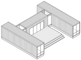 100 House Plans For Shipping Containers 18 Luxury Container Floor Pdf