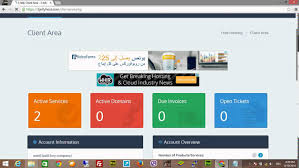 Free Unlimited Hosting CPanel + Free Domain Name Com , Net - YouTube Best Free Podcast Hosting Services Available Today Elegant Creative Learning Penduancara Menikmati Free Hosting Streaming Twelve Popular Wordpress For 2018 2 Web With Custom Domain And Installation Bongohive Partners With Amazon Offering Web Services Science Economics Technology Top 20 Themes Wp Gurus Flat Icons Tech Support 5 Gb Monthly How To Make A Website Name Youtube How To Get A Free Hosting Service For Your Website