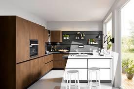 küchenplaner einfach kostenlos küche selbst