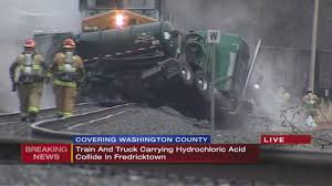 Breaking News Truck Accident - Best Image Truck Kusaboshi.Com Long Island Fire Chief Involved In A Crash With Propane Truck One Injured In Propane Tanker Rollover On Hwy 61 Monday Local Update Marlborough Route Remains Closed After Propane Truck Leak Trinidad Man Dies High Speed Crash Krtn Enchanted Air Radio Truck Accident Seriously Injures One Fuel Leak Forces Coroner Ids Victim Of Near New Tripoli Wfmz Breaking Crash With Big Rig At Cedarconejo Fresno I40 Oklahoma Blocked After Leads To Fire Viral Video Explodes Highway Insane Fireball Twovehicle Flips Totals Car Closes Alba Crashes Into Port Deposit Condo Comples Driver