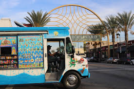 Living In China/Mexico In Los Angeles Ice Cream On Wheels Los Angeles Food Trucks Ud Nissan 2300lp Diesel Cabover Ice Cream Delivery Trucks From Rush Van Leeuwen Truck Editorial Image Of Jason Ybarra On Twitter Driving Chilimango Truck Today Rekdling Childhood Memories Brings Soft Serve To Artisan Restaurants In Adventures Audio Usa Stock Photo 71788037 Alamy Chili Mango Junkyard Find 1998 Ford Windstar The Truth About Cars Salt Straw La Stainless Kings Frozen Fruit Co The Future Is Plant Based