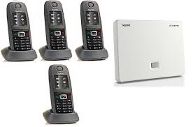 Gigaset N510IP With 4 R650H PRO Handsets - VoIP Warehouse Sip Service Voice Broadcast Voip Trunk Pstn Access Voipinvitecom Voipbannerpng Roip 102 Ptt Youtube Website Template 10652 Communication Company Custom Introduction To Asterisk Or How Spend 2 Months On The Phone Softphone Software Mobile Dialer Mobilevoip Cheap Intertional Calls Android Apps Google Play Draytek Vigorfly 210 Aws Marketplace Lync 2013 With Enterprise Cloudtc Glass 1000 Phone
