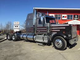 Truck Inventory - Pacific Power Group K172 2015 Kenworth T680 Payless Truck Parts Daimler Addrses Platooning Electric Trucks At Nacv Opening Mountain Pacific Mechanical Opening Hours 8510 Aitken Rd Part Ii The 2018 United Pacificstreet Rodder Road Tour 1932 Ford Western Crane David Valenzuela Flickr New Products Trailer A Div Of Carrier Canada Ltd Coast Heavy Groupvolvomackused Semi Trucks Bc Big Rig Weekend 2010 Protrucker Magazine Canadas Trucking Adrian Steel Van Customization For Locksmiths Colors