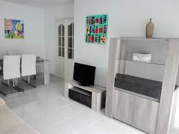 100 Apartments Benicassim Apartamentos 3000 Benicssim
