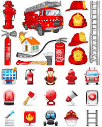 Fire Station, Cartoon | ... Fire Fighting Helmet Fire Truck Siren ... Fire Truck Cartoon Stock Vector 98373866 Shutterstock Cute Fireman Firefighter Illustration Car Engine Motor Vehicle Automotive Design Fire Truck Police Monster Compilation Little Heroes Game For Kids Royalty Free Cliparts Vectors And The 1 Hour Compilation Incl Ambulance And Theme Image Trucks Group 57 Firetruck Cartoon Cakes Pinterest Of Department