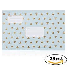 Decorative Air Bubble Mailers by Amazon Com Cozymate Bubble Mailer With Address Lines 6 X 10