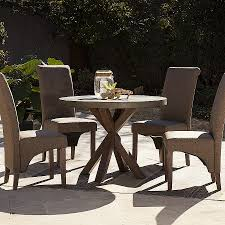 Dining Room Chairs For Small Spaces Inspirational Attractive Space Table Virginia Informer