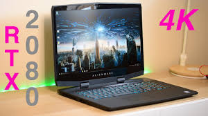 Alienware M17 Coupon Code | Alienware M17 Reviews Better Than Prime Day Take 630 Off Alienware M15 Toms Guide Code Online Shop Promotion 17 Coupons Express Coupon Codes 50 Off 150 Deal Alert Dell And Sale With Extra 15 Buy More Save This Hp Coupon Code Cuts Prices On Alienware X Ypal Usa Gaming Laptop 2018 Product Overview Et Deals 730 Aurora R8 Desktop Inspiron 5000 Amd R516gb1tb 54799 Ac M17 Reviews Cheap Childrens Bedroom Fniture Sets Uk Donna Morgan Laptop Discount Duluth Trading Company Outlet
