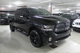 2016 Dodge RAM 1500 For Sale At Premium Laval Chrysler! Amazing ... 2017 Dodge Ram 1500 For Sale At Le Centre Doccasion Amazing 1988 Trucks Full Line Pickup Van Ramcharger Sales Brochure 123 New Cars Suvs Sale In Alberta Hanna Chrysler Hot Shot Ram 3500 Pricing And Lease Offers Nyle Maxwell 1948 Truck Was Used Hard Work On Southern Rice Farm Used Mt Juliet Tn Rockie Williams Premier Dcjr Fremont Cdjr Newark Ca Truck Rebates Charger Ancira Winton Chevrolet Is A San Antonio Dealer New