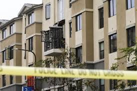 Berkeley Balcony Collapse Kills Six, Injures Seven - NBC News K Street Flats 20 Kittredge St Berkeley Ca 94704 Apartment Forbury Homes And Apartments In Blackheath Artech See Pics Avail Columbia Court Uci Off Campus Housing Dtown Parker Ida L Jackson Graduate House For Rent New Albany Oh Park At 20 Best In With Pictures David Baker Architects Manville Hall Fiberkeley Omaha From Sw 1jpg Wikimedia Commons View Riviera Home Design Planning Lovely Under The Medford Pointe Floor Plans