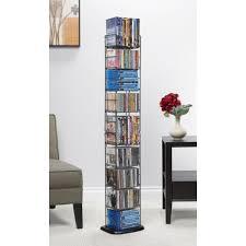 Ameriwood Media Dresser 37 Inch by Tv Stands Living Room Furniture The Home Depot