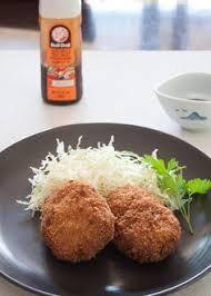Japanese Pumpkin Croquette Recipe by Japanese Pumpkin Croquettes Recipe