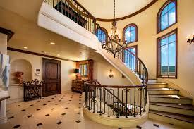 100 Portabello Estate Corona Del Mar Brion Jeannette Architecture Of Newport Beach Architectural News