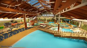 Great Wolf Lodge Sale Has Rooms From $84 Across The US July Great Wolf Lodge Deals Entertain Kids On A Dime Blog Great Wolf Lodge Coupons Home Facebook In Bloomington Minnesota What You Need Lloyd Flanders Coupon Code Coyote Moon Grille Greyhound Promo Code And Coupon 2019 Season Pass Perks Include Discounts To The Rom Wolf Lodge Deals Beaver Getting Competitors Revenue And Niagara Falls 2018 Bradsdeals Review Including Lessons Learned Tips Hotel With Indoor Water Park Opening Special Deals Family Vacation Packages