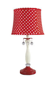 Fillable Table Lamp Australia by Cheap Table Lamps Australia Black Bedroom Table Lamps 306 41 702