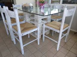 Chair Table Uses – Furniture Ideas 30 Plus Impressive Pallet Wood Fniture Designs And Ideas Fancy Natural Stylish Ding Table 50 Wonderful And Tutorials Decor Inspiring Room Looks Elegant With Marvellous Design Building Outdoor For Cover 8 Amazing Diy Projects To Repurpose Pallets Doing Work 22 Exotic Liveedge Tables You Must See Elonahecom A 10step Tutorial Hundreds Of Desk 1001 Repurposing Wooden Cheap Easy Made With Old Building Ideas