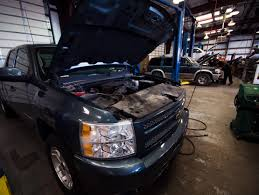Chevrolet Service Center And Car Dealer In Yerington | Wild West ... Wild West Dan Burnforti 921 935 Country Carrie Underwood Trucks Though Jones Ford New 72018 Used Dealership In Reno Caught On Camera Vandals Target North Seattle Car Dealership With Express Chevy Silverado 2500 By Grid Offroad Carid 101 Ranch Truck Circus An Elephant Healed Me 88 Inventory Fast Lane Classic Cars Tamiya Scania R620 R730 Teil 12 Youtube Truck Offroad Part 2 San Jose Travel Guide The Tangerine Desert Western Renegade Monster Wiki Fandom Powered Wikia