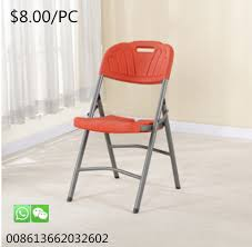 Foldable Chair Factory, Foldable Chair Factory Manufacturers & Suppliers    Made-in-China.com Plastic Folding Chairs As Low 899 China Camping Chair Manufacturers Factory Suppliers Madechinacom Kids Tables Sets Walmartcom Quality Medical Fniture For Exceptional Patient Care Custom Hotel Breakfast Room Fniture Table And Chairs Ht2238 New Set Of 2 Zero Gravity Recling Yard Bench With Holder Buy Table Blow Molded Trestle Nz Windsor Teak Official Site Grade A Plantation Foldable Top Quality Direct Factory Star