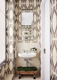 Shower Curtain Ideas For Small Bathrooms 33 Small Bathroom Ideas To Make Your Bathroom Feel Bigger