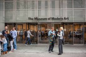 moma the museum of modern in nyc ultimate visitor guide