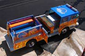 Boise State New Football Stadium   Mobile Menu Go To... BroncoShop ... How Not To Buy A Car On Craigslist Hagerty Articles Boise State New Football Stadium Mobile Menu Go Broncoshop Worst Cl Deals Ford Trucks Page 13 Truck Enthusiasts Forums The Ten Best Places In America To Buy A Car Off Houston Tx Cars And For Sale By Owner Craigs Toyota Supra Photos Toyota Madison Farm Garden Lovely Dallas Greenville Sc Reviews 2018 1964 Ford For F100 Old Does This Bother Anyone Else 2nd Generation Dodge Nonpowertrain Tutorial Youtube