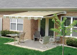 Retractable Awnings | Betterliving Patio & Sunrooms Of Pittsburgh Best Porch Awnings For Your Home Ideas Jburgh Homes Retractable Pittsburgh Design Affordable Metal Pa Canvas Awning Repair And Beyond Services North Versailles Pa Deck Ideas From Laurel Company Betterliving Patio Sunrooms Of Blog Page 1 3 A Hoffman Gallery Mamaux Supply Co Deck King Usa Wwwawnings Alinum