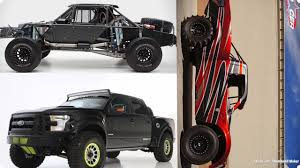 100 Pre Runner Trucks Whats The Difference Between A Trophy Truck Pre Runner And Sand