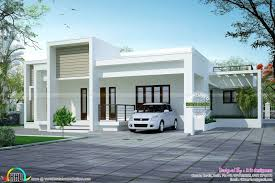 100 Tri Level House Designs Modern Plans Split Best Of Split Plans