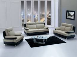 100 Modern Living Rooms Furniture Ten Brilliant Ways To Advertise Sofa Set Designs For
