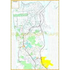 Map Cities Large World And Towns Images Maps Of Southern California Butte County Intended For Northern