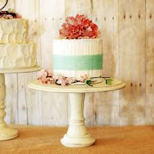 Rustic Weddings Are All About Getting Back To Nature When Thinking Of Think Wood Flowers Birds And Even Grass Many Trends We Seeing For